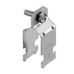 Kẹp treo SKI dùng cho thanh chống đa năng/ SKI Clip