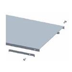 Nắp máng lưới CVR CVL - Cover for wire mesh tray