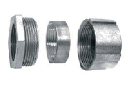 Khớp nối liên kết cho ống luồn dây điện IMC