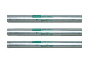 Các nhà thầu đã tin tưởng và sử dụng sản phẩm ống luồn dây điện Panasonic (steel conduit) của cty CATVANLOI. Xem thông tin chi tiết ống luồn điện tại catvanloi.com.vn
