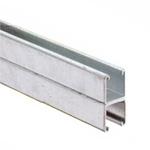 Thanh chống đa năng: Vật Liệu (Material of Unistrut): Thép mạ điện (Pre-galvanized steel), Thép mạ kẽm nhúng nóng (Hot dip galvanized steel)