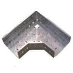 Máng cáp là hệ thống đỡ cáp, cấu tạo từ 1 tấm thép. Hệ thống máng cáp được sử dụng để đỡ loại cáp động lực lớn