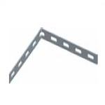 Kẹp góc máng lưới CSB CVL - Corner strength bar for wire mesh tray, cable basket tray