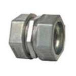 Khớp nối ống luồn dây điện trơn - Conduit compression Coupling