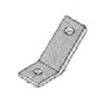 Đệm góc CVL, Phụ kiện thanh chống đa năng - Angular Fittings for UniStrut, C Channel