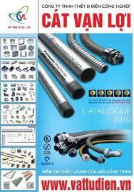 Hướng dẫn sử dụng đầu nối ống mềm kín nước DNCK/DNCVK