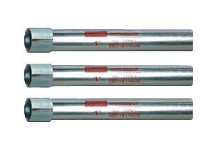 Ống luồn dây điện ren Panasonic - Cát Vạn Lợi (CVL)