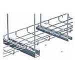 Máng cáp dạng lưới - Rack Cable tray