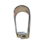 Kẹp treo ống luồn dây điện - Swivel Loop Hanger