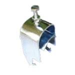 Kẹp treo ống luồn dây điện dùng cho thanh chống đa năng
