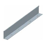 Chia Máng Lưới DVR CVL - Divider for wire mesh tray