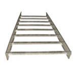 Thang cáp - Cable Ladder là hệ thống đỡ cáp. Thang cáp có nhiều màu khác tùy theo nhu cầu khách hàng.